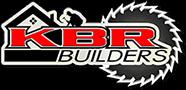 KBR Builders Inc